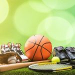How To Pick The Right Online Sports Game